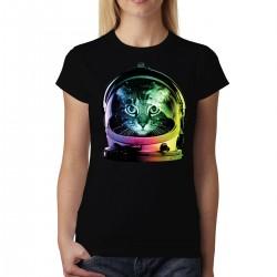 Tshirt SpaceCat