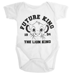 "Body Lion King BABY ""Future..."