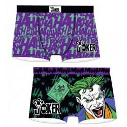 """Boxer short """"The Joker"""""""
