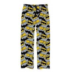 Bas de Pyjama Batman