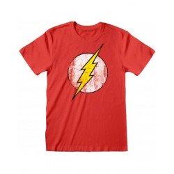 """""""Flash"""" Tshirt"""