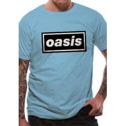 OASIS Tshirt classique sous...