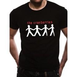 The Cranberries  Tshirt...