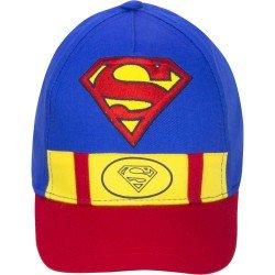 """Casquette bébé """"Superman"""""""